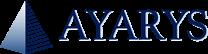 Ayarys